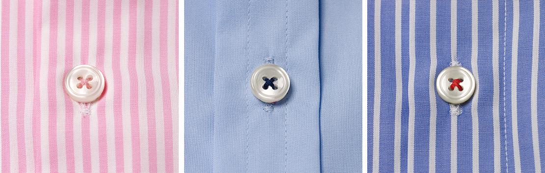 Button_thread